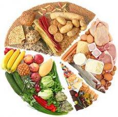 dieta-pri-zabolevaniyah-pecheni-menyu