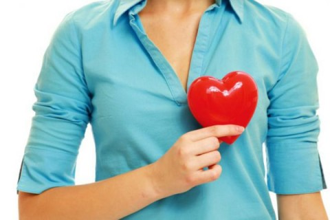 Как принимать тромбоасс для разжижения крови, после еды