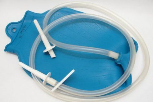 Колоноскопия кишечника, ФКС - что это такое и как к ней правильно готовиться