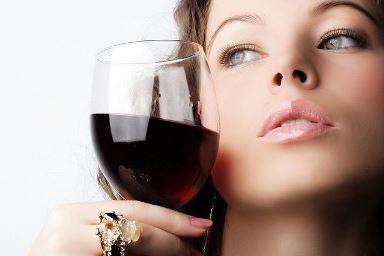 Нормы алкоголя при холестерине