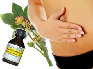 Касторовое масло для очищение кишечника: отзывы, как пить правильно