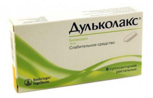 натуральные препараты для усиления потенции