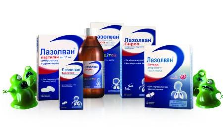 74e509dbbe12943 Часто для достижения лечебного и увлажняющего эффекта применяется  антисептик Декасан с физраствором.