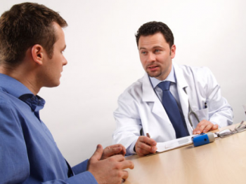 Колоноскопия под наркозом: делают