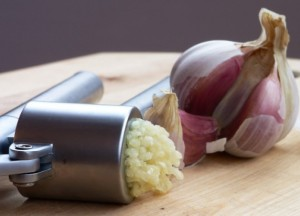 Как готовить раствор для клизмы