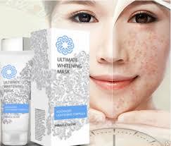 Лечение печеночных пигментных пятен на лице