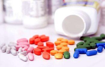 Витамины и препараты для сердца и сосудов: какие лучше пить