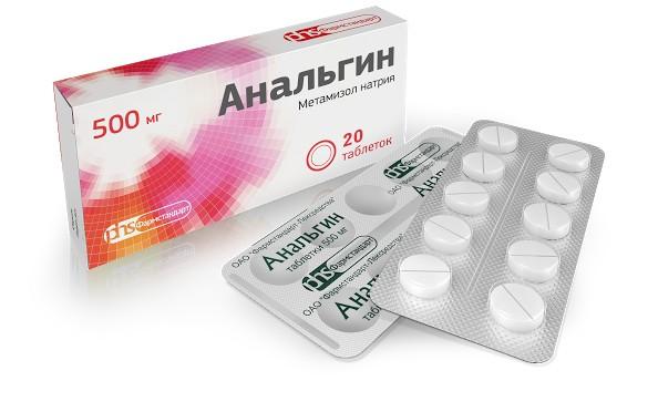 аскорутин сгущает или разжижает кровь