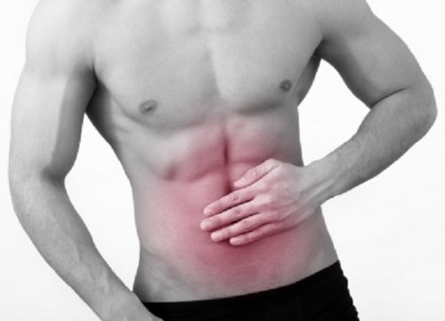 Передозировка Эналаприлом: симптомы и последствия, возможен ли летальный исход