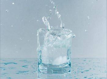 Вода для похудения  как похудеть на водной диете