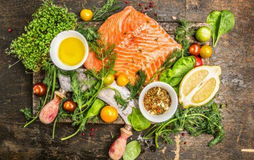 чем почистить сосуды от холестерина народными средствами