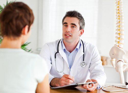 Цистицеркоз у человека: симптомы, новейшие методы лечение