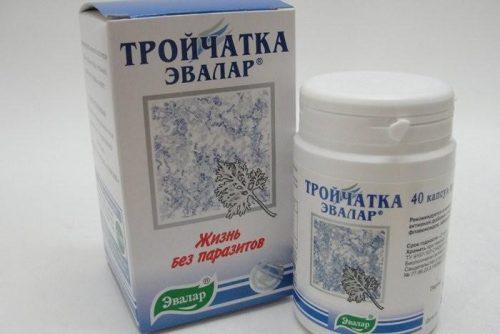 лекарство средство от суставов