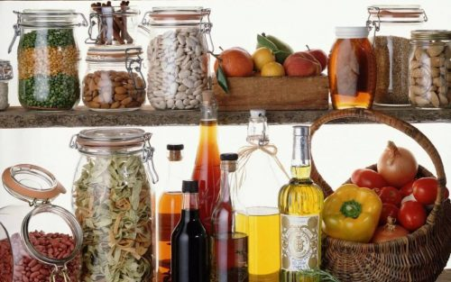 Лечение лямблиоза народными средствами у взрослых в домашних условиях