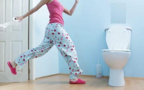 лечение от суставов народными средствами в домашних условиях