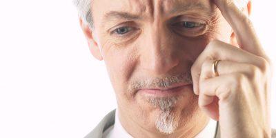 Миниатюра к статье Препараты для улучшения мозгового кровообращения и улучшения памяти