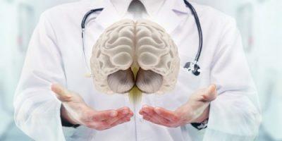 Миниатюра к статье Что такое нейроцистицеркоз головного мозга: симптомы и лечение, фото