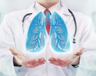 Миниатюра к статье Восстановление легких после отказа от курения