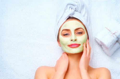 Миниатюра к статье Рисовая маска для лица в домашних условиях: рецепты, отзывы
