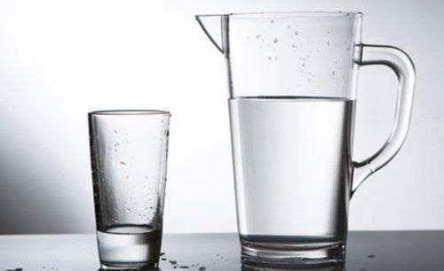 Миниатюра к статье Результаты лечебного голодания на воде и отзывы
