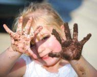 Миниатюра к статье Глисты у детей: симптомы и лечение