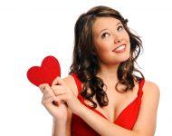 Миниатюра к статье Витамины для сердца и укрепления сосудов: какие лучше приобрести