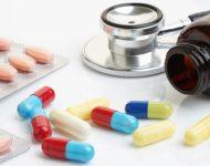 Миниатюра к статье Как принимать статины для снижения холестерина
