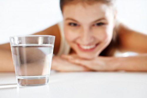 Миниатюра к статье Голодание на воде как диета: выход, отзывы и результаты