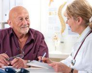 Миниатюра к статье Лечение запора у пожилых людей народными средствами