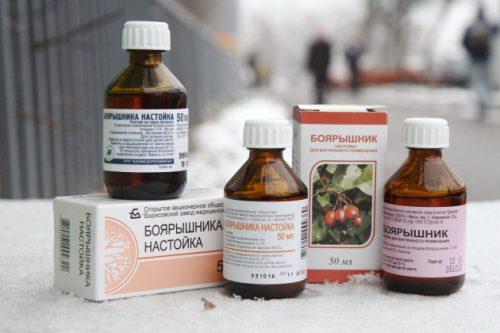 Миниатюра к статье Число погибших от отравления «Боярышником» в Иркутске