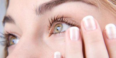 Миниатюра к статье Паразиты в глазах человека: симптомы и лечение в домашних условиях