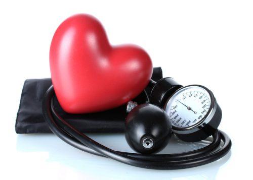 Миниатюра к статье Как укрепить сердце и сосуды народными средствами: рецепты