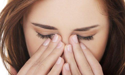 Миниатюра к статье Онхоцеркоз человека: симптомы и лечение, фото