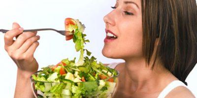Миниатюра к статье Меню на каждый день по диете при заболеваниях печени