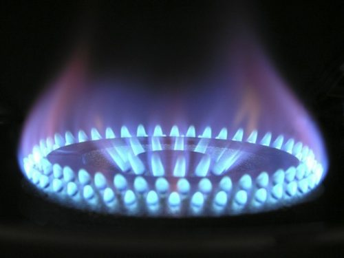 Миниатюра к статье Отравление угарным газом в Подольске