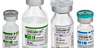 Миниатюра к статье Передозировка Лидокаином: симптомы отравления, первая помощь