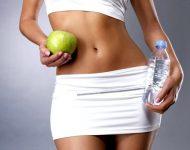 Миниатюра к статье Очищение кишечника без клизмы в домашних условиях