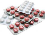 Миниатюра к статье Лекарство от остриц: какие препараты лучше, отзывы