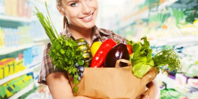 Миниатюра к статье Диета при высоком холестерине: подбираем правильное меню на неделю
