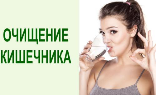 Миниатюра к статье Очищение кишечника методом Шанк-Пракшалана: как проводить