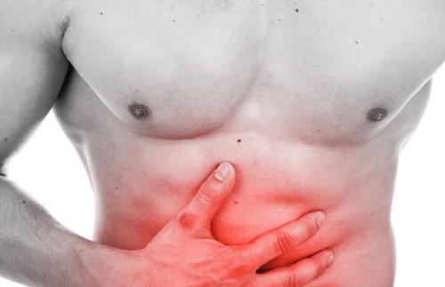 Миниатюра к статье Слабительное средство для очищения кишечника быстрого действия