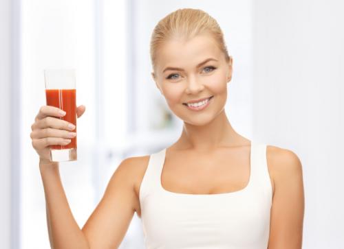 Миниатюра к статье Каскадное голодание для похудения: результаты и отзывы