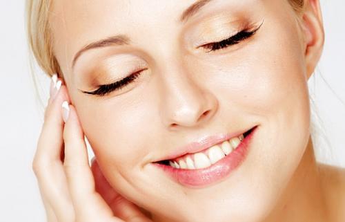 Миниатюра к статье Лазерная шлифовка кожи лица: отзывы