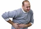 Миниатюра к статье Эхинококкоз печени: диагностика, симптомы и лечение эхинококка