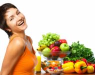 Миниатюра к статье Как правильно голодать для очищения организма: отзывы и результаты