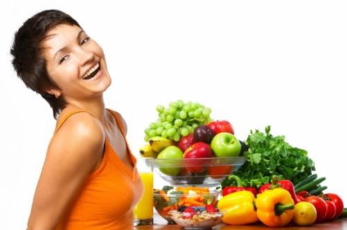 Как правильно начать голодать для очищения организма