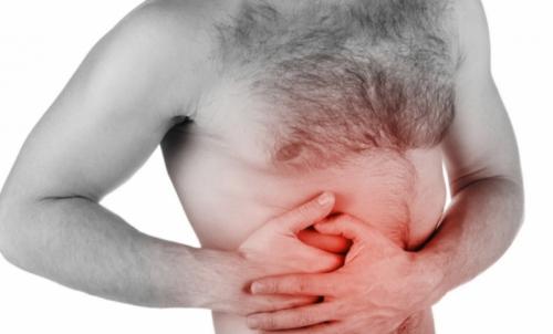 Миниатюра к статье Тыквенный цепень у человека: симптомы и лечение, отзывы