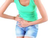 Миниатюра к статье Как человек может заразиться аскаридозом: пути заражения