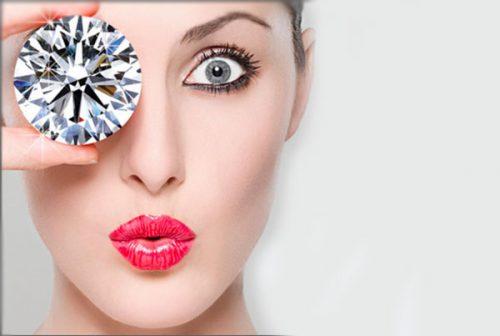 Миниатюра к статье Алмазный пилинг лица: что это, отзывы, фото до и после