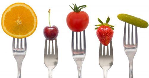 Миниатюра к статье Как правильно выходить из голодания: рацион питания